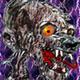 Аватар пользователя Ildarkhan