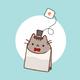 Аватар пользователя Pro100kvasha