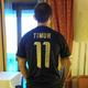 Аватар пользователя Timurec