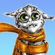 Аватар пользователя LerikSmith