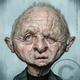 Аватар пользователя OhueWalter