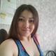 Аватар пользователя Tankistka38