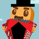 Аватар пользователя gabulia