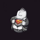 Аватар пользователя Miaiemaph