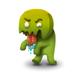Аватар пользователя Chop17Dollars