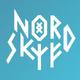 Аватар пользователя NordSkif