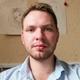 Аватар пользователя antoshkaPGS
