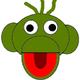 Аватар пользователя AVAS