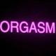Аватар пользователя OrganVlasti