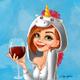 Аватар пользователя gooosenica