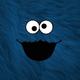 Аватар пользователя ZlayaZ
