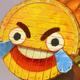 Аватар пользователя 6yxou