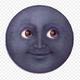 Аватар пользователя Gagager