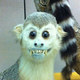 Аватар пользователя korobey