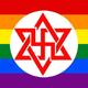 Аватар пользователя osmonmurat