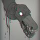 Аватар пользователя Dementra369