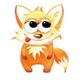 Аватар пользователя Vita90