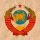 Аватар пользователя Makhoni