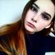 Аватар пользователя yuliaffox