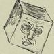 Аватар пользователя JohnySage