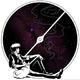 Аватар пользователя OhShi
