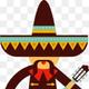 Аватар пользователя samnic