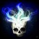 Аватар пользователя AngmarWitchKing