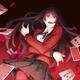 Аватар пользователя fm000015