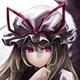 Аватар пользователя EternalIllusion