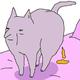 Аватар пользователя Poma433