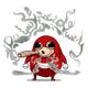 Аватар пользователя rs7xxx