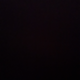 Аватар пользователя AggressiveChild