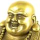 Аватар пользователя iLyAi