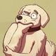 Аватар пользователя BonaSens67