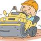 Аватар пользователя asfalt2018