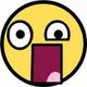 Аватар пользователя Lockir