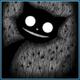 Аватар пользователя Ch3shir