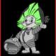 Аватар пользователя Newgood