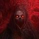 Аватар пользователя UncleRisech