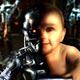 Аватар пользователя arperam