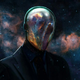 Аватар пользователя derfelkadarne