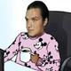 Аватар пользователя DuxerMan