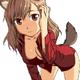 Аватар пользователя DarkJIuSu4ka