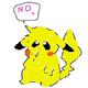 Аватар пользователя Venevi