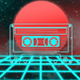 Аватар пользователя ZloeBu
