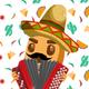 Аватар пользователя el.moderato