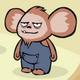 Аватар пользователя Farid116