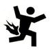 Аватар пользователя Xanet
