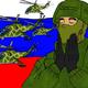 Аватар пользователя Jelezobetonson
