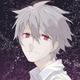 Аватар пользователя BloodDichVtera4